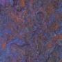 Forbo Marmoleum Vivace