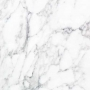 Мраморный пол Carrara Gioia