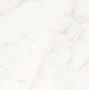 Мраморный пол Calacatta