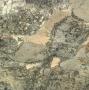 Мраморный пол Breccia Damascata