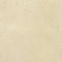 Мраморный пол Crema Marfil Extra