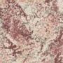 Коммерческий ковролин покрытия Flotex