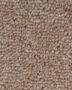 Коммерческий ковролин Sintelon (Югославия-Украина)