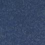 Коммерческий ковролин Granit Color - Forbo (Нидерланды)