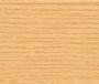 """Спортивные полы """"GraboSport Wood 6"""""""