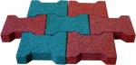 ЕвроПлит - производсто и продажа травмобезопасных покрытий