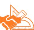 Водоснабжение: проектирование и монтаж в Сочи