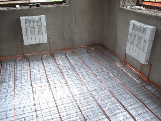 Quelle puissance pour chauffage terrasse devis travaux en ligne niort perpignan saint maur - Quelle puissance radiateur ...