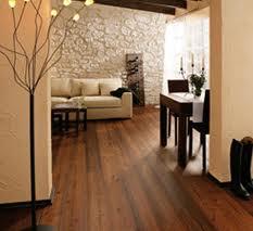 Bruce hard wood flooring 3/8